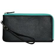 Buxton Women's Wallet Neon at Sears.com