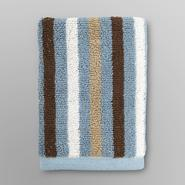 Cannon Cotton Washcloth at Sears.com
