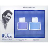 Antonio Banderas Blue Seduction 2-Piece Set at Sears.com