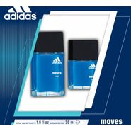Adidas Moves for Him 2-Piece Set at Sears.com