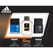 Adidas 3-Piece Omni Set at Sears.com