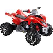Mini Motos ATV 12v Red at Kmart.com