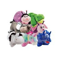 As Seen On TV Pillow Pets at Sears.com