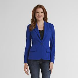 Metaphor Women's Suiting Blazer at Sears.com