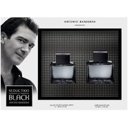 Antonio Banderas Black Seduction 2-Piece Set at Sears.com