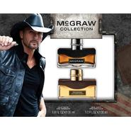 Tim McGraw 2-Piece Omni Set at Sears.com