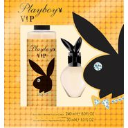 Playboy VIP 2-Piece Gift Set at Sears.com