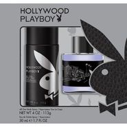 Playboy Hollywood 2-Piece Set at Sears.com