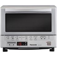 Panasonic FlashXpress Toaster Oven at Sears.com