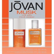 Jovan Musk for Men 2-Piece Set at Sears.com