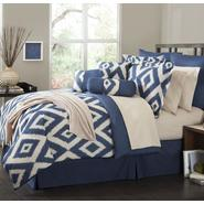 The Great Find 16 Piece Comforter Set Durham at Kmart.com
