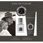 Tim McGraw Soul to Soul Gift Set at Sears.com