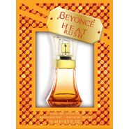 Beyonce Heat Rush 0.5 oz Value Spray at Sears.com