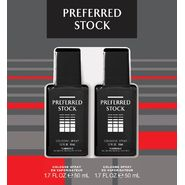 Preferred Stock 2-Piece Set at Sears.com