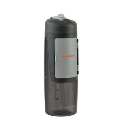 Pocket Bottle at mygofer.com