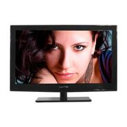 Sceptre X328BV-FHD: 32 LCD Class 1080P HDTV 3 x HDMI, 10Watt x 2, 1920 x 1080 Resolution at Sears.com