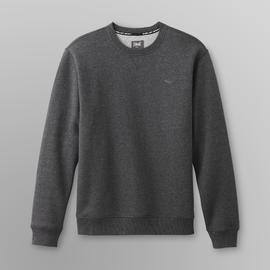 Everlast® Young Men's Athletic Sweatshirt at Kmart.com