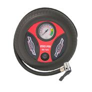 Speedway Start to Finish COMPACT TIRE SHAPE MAX 260 PSI INFLATER - 9517 at Kmart.com