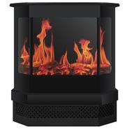 Frigidaire Cleveland Freestanding Electric Fireplace at Kmart.com