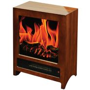 Frigidaire Kingston Freestanding Electric Fireplace at Kmart.com