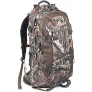 Mossy Oak Toumey 1 Backpack at Kmart.com