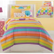 JACK!E™ Spot On Bedding Set at Sears.com