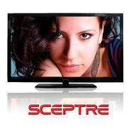 Sceptre X508BV-FHD: 50 LCD Class 1080P HDTV 3 x HDMI, 10Watt x 2, 1920 x 1080 Resolution at Kmart.com