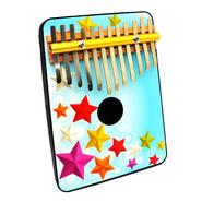 Schoenhut Stars 12 Note Thumb Piano at Sears.com