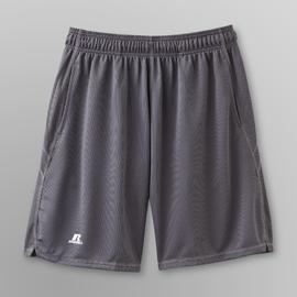 Russell Young Men's Dri-Power Athletic Shorts at Kmart.com