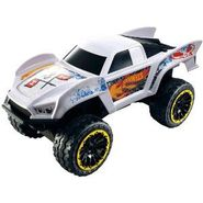 Hot Wheels R/C Team Hot Wheels Jump Truck at Kmart.com
