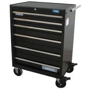 "Kodiak 26"" 6 Drawer Rolling Tool Cabinet at Sears.com"