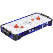 Hathaway™ 32 in. Table Top Air Hockey at Kmart.com