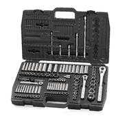 Craftsman 99 piece Mechanics Tool Set at Craftsman.com