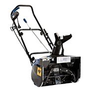 Snow Joe, LLC. Snow Joe Ultra 18IN 15 AMP Electric Snow Thrower w/ 20W Halogen Light at Kmart.com