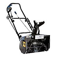 Snow Joe, LLC. Snow Joe Ultra 18IN 15 AMP Electric Snow Thrower w/ 20W Halogen Light at Sears.com