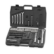 Craftsman 118 piece Mechanics Tool Set at Sears.com