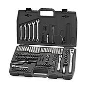 Craftsman 118 piece Mechanics Tool Set at Craftsman.com