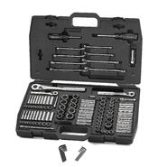 Craftsman 126 piece Mechanics Tool Set at Craftsman.com