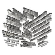 Craftsman 308 piece Socket Accessory Set with Extension Bars at Craftsman.com