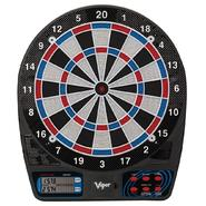 Hathaway™ Viper 777 15.5 in. Electronic Dart Board at Kmart.com