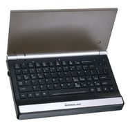 IOGear 2.4 GHz Multimedia Keyboard at Kmart.com