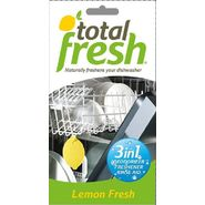 Total Fresh Dishwasher Deodorizer at Sears.com