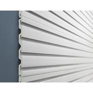 Gladiator 4 ft. GearWall® Panels (2-Pack) at Sears.com