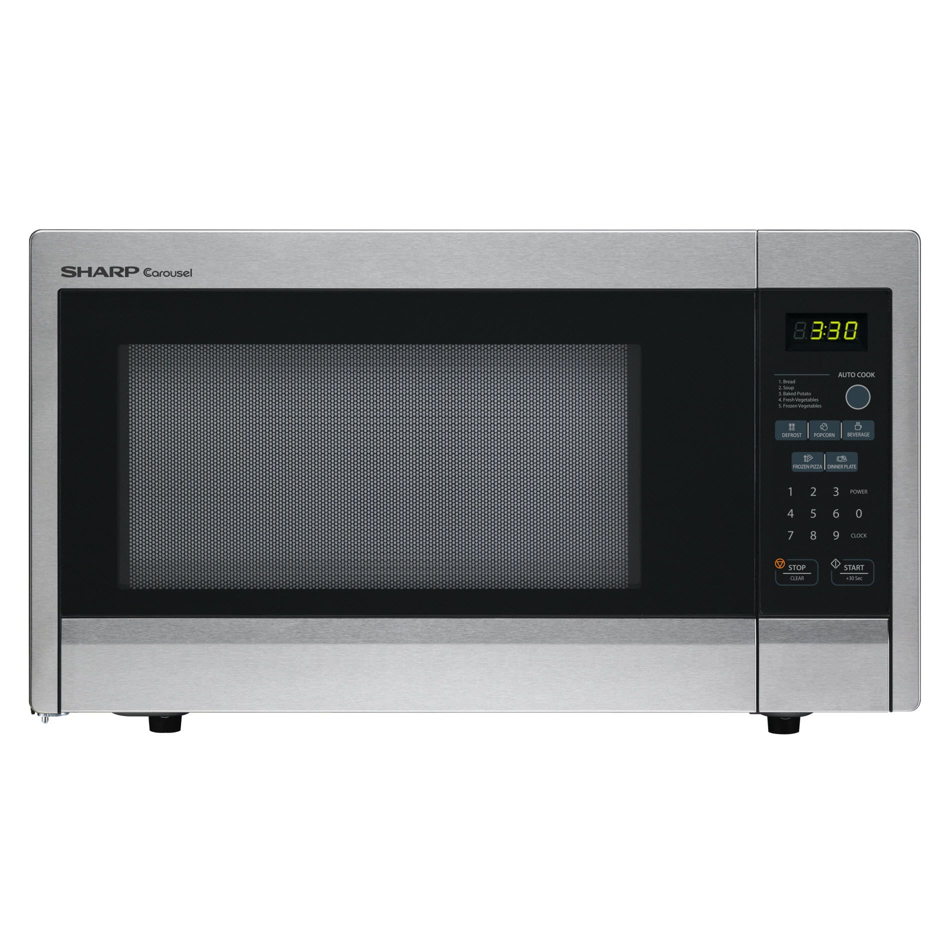 1-1-cu-ft-Countertop-Microwave
