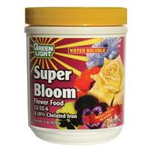 Green Light Super Bloom - 1 pound at mygofer.com