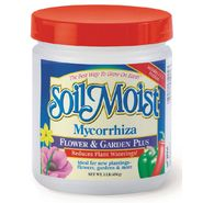 Jrm Soil Moist Flower & Garden Plus with Mycorrhizal 3-3-3 - 1 pound at Kmart.com