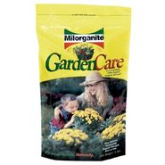 MILORGANITE Fertilizer 6-2-0 - 5 pound at Kmart.com