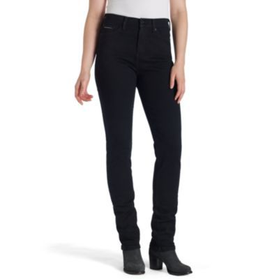 Levi's  512™ Perfectly Slimming Straight Denim Jeans For Women