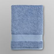 "Cannon Ring Spun 30""x54"" Bath Towel at Kmart.com"