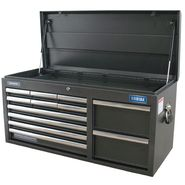 "Kodiak 41"" 12 Drawer Tool Chest at Sears.com"